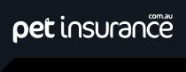 Petinsurance.com.au
